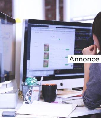 Stift det rigtige selskab, når du starter en virksomhed